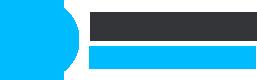 Android app maken logo